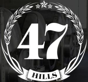 https://indh2o.com/wp-content/uploads/47-hills-brewing-co-logo-facebook-300x280.png