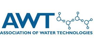 https://indh2o.com/wp-content/uploads/awt-association-of-water-technologies.jpeg