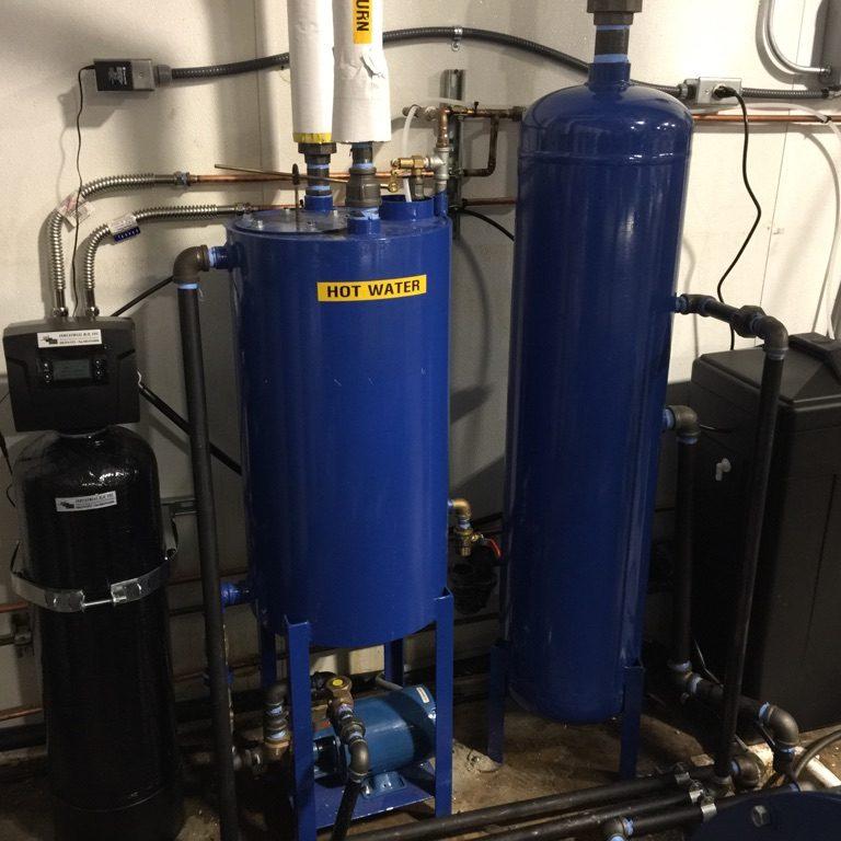 water-tanks-new